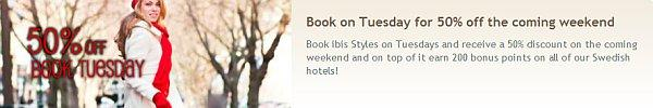 accor-ibis-styles-sweden