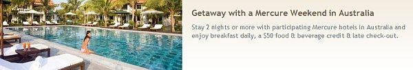 accor-mercure-offer-australia