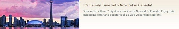 accor-novotel-canada-offer