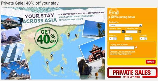 accor-private-sale-asia
