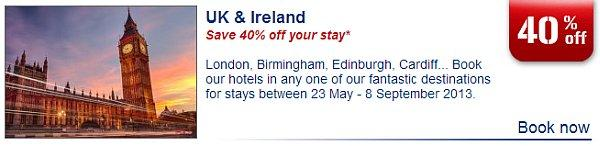 accor-private-sale-uk