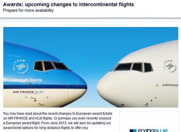 air-france-klm-flying-blue-enhancement
