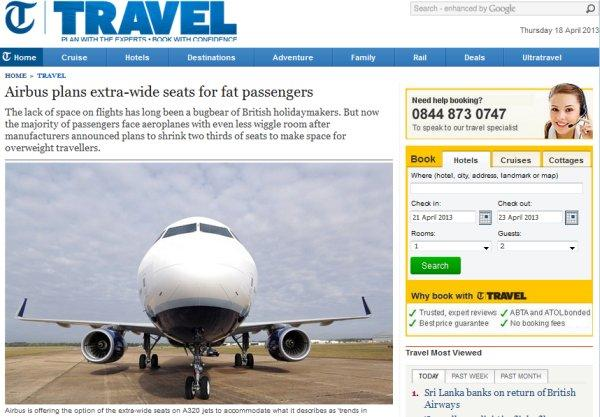 airbus-fat-passengers