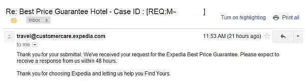 expedia-brg-confirmation-email