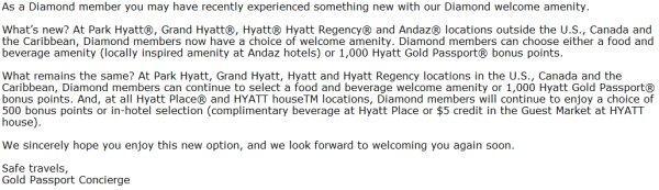 hyatt-diamond-amenity-international