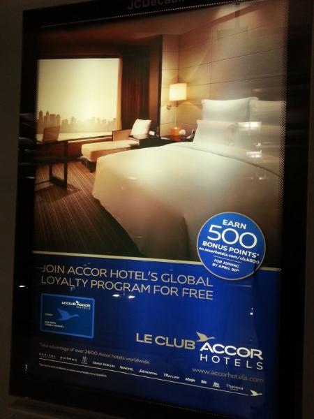 le-club-500-sign-up-bonus