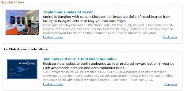 le-club-accorhotels-airberlin-offers