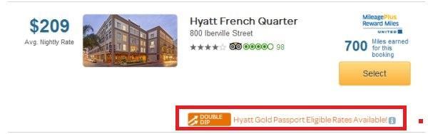 points-hound-new-orleans-hyatt