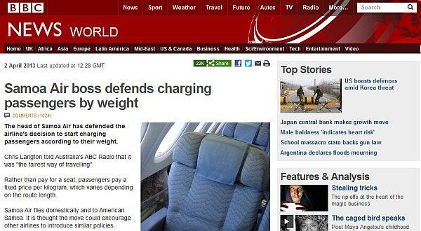 samoa-heavy-bbc