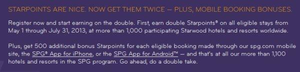 spg-double-take-registration-open-text
