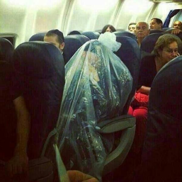 travel-inside-plastic-bag