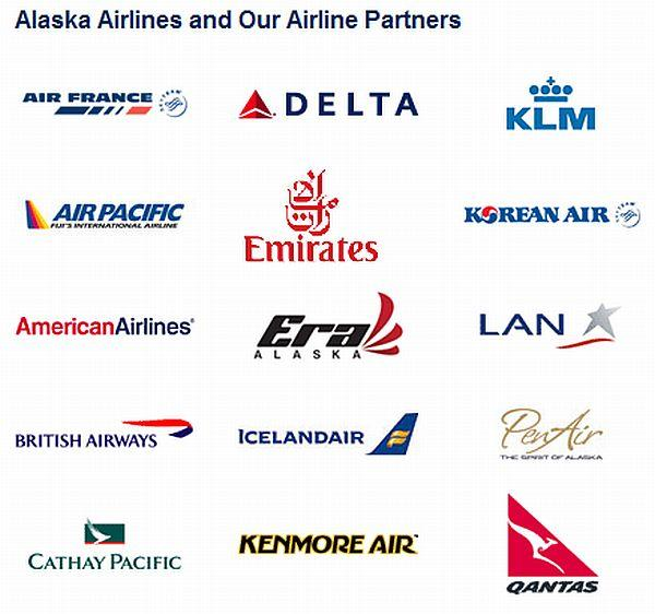 alaska-airlines-partners-april-2012