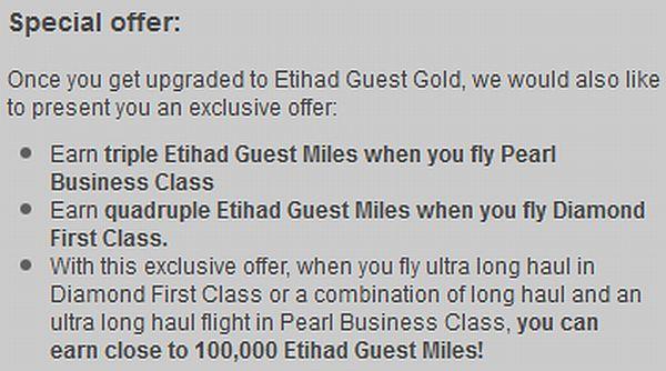 etihad-special-offer-triple-quadruple