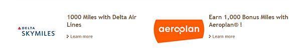 le-club-accorhotels-delta-aeroplan