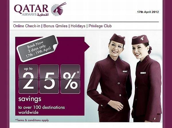 qatar-email