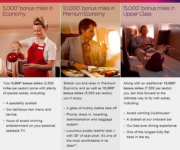 virgin-atlantic-bonuses