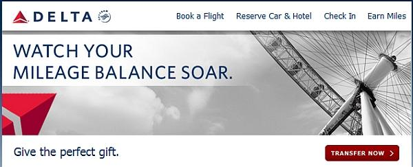 delta-air-lines-skymiles-transfer-offer-august-2012