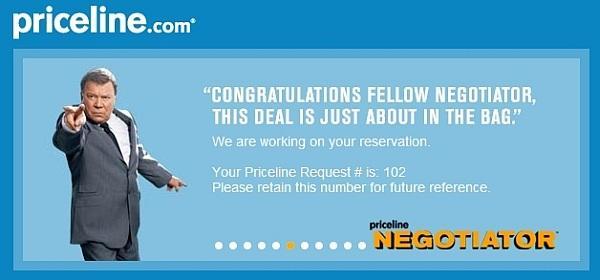 priceline-ll-7-negotiating