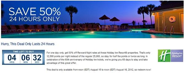 priority-club-holiday-inn-flash-sale-list-1