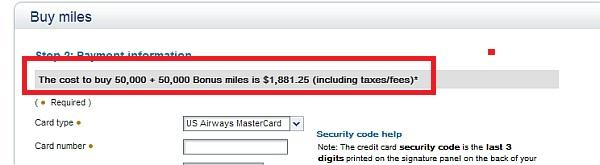 us-airways-100-bonus-august-2012-price