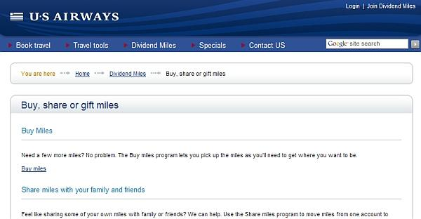 us-airways-buy-miles-august-2012