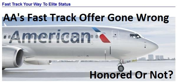 american-airlines-fast-track-offer-gone-wrong-jpg