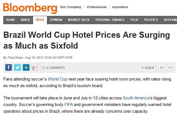 bloomberg-brazil-world-cup-jpg