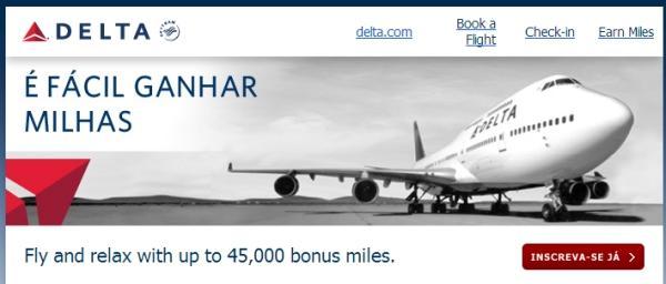 delta-bonus-offer-brazil