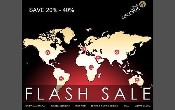gha-flash-august-2013
