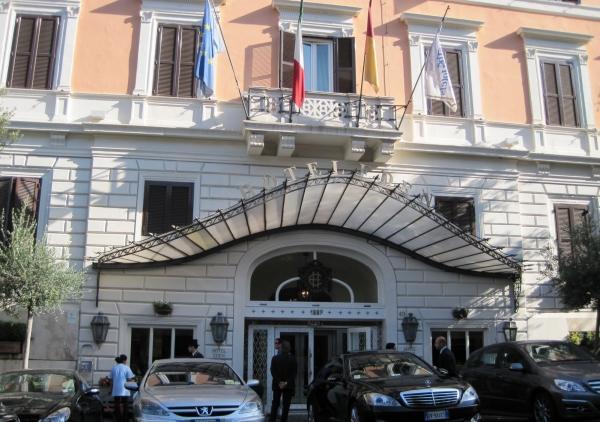 hotel-eden-rome