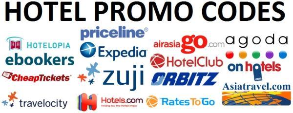 hotel-promo-codes-jpg