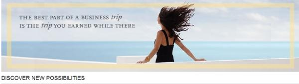 hyatt-discover-new-possibilities-fall-2013-promotion
