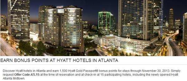 hyatt-gold-passport-atlanta-atl15-jpg