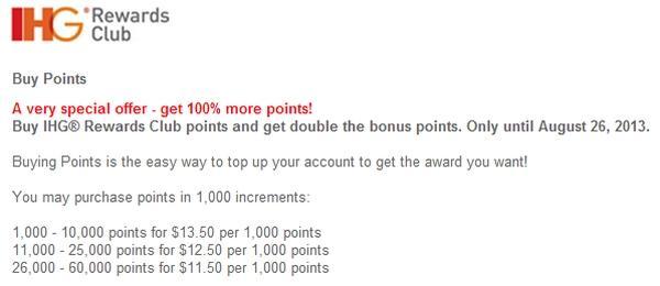 ihg-buy-points-100-bonus-jpg