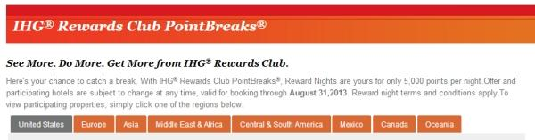 ihg-point-breaks