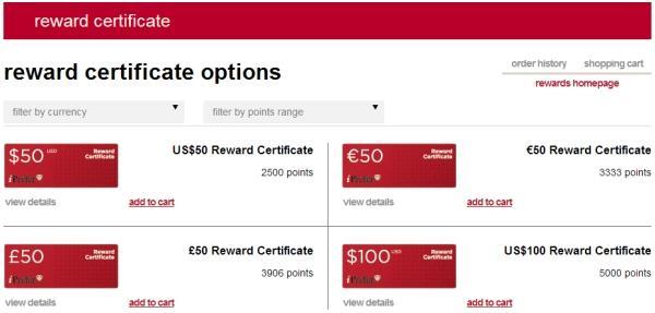 iprefer-reward-certificates-jpg