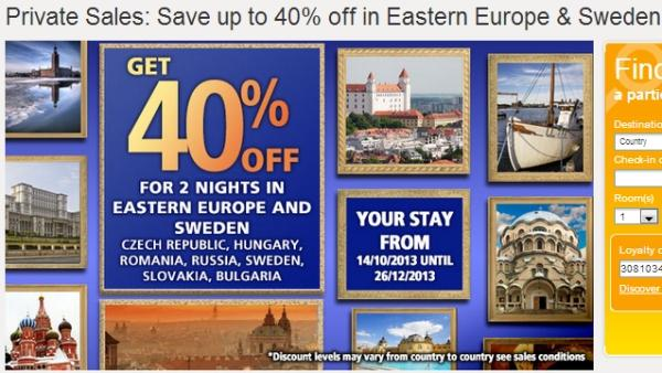 le-club-accorhotels-private-sale-eastern-europe-sweden