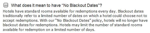 marriott-no-blackout-jpg