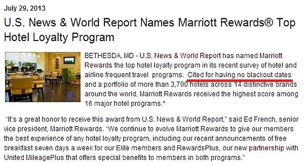 marriott-press-release-jpg
