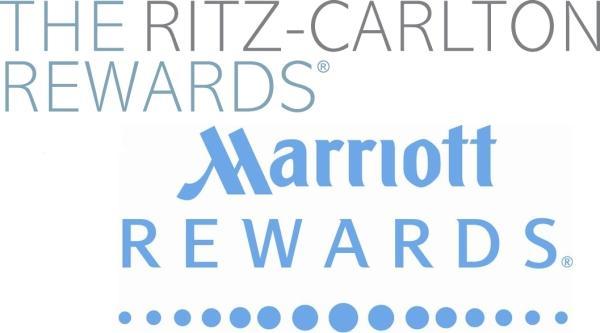 ritz-carlton-rewards-jpg