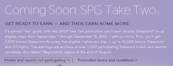 spg-take-two-jpg