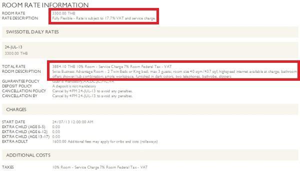 swissotel-bkk-confirmation-jpg