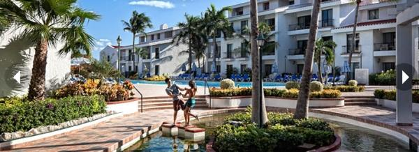 the-royal-cancun-hyatt-zilara-cancun