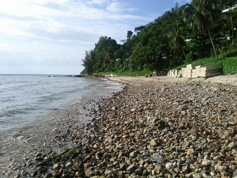 conrad-koh-samui-beach