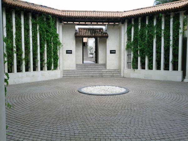 le-meridien-koh-samui-resort-spa-entrance