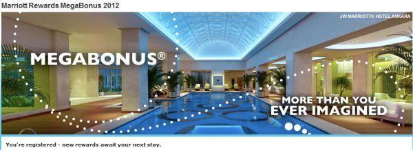 marriott-rewards-spring-2012-megabonus