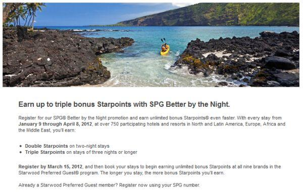 spg-better-by-the-night-promo