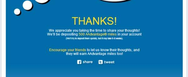 american-airlines-aadvantage-miles-for-your-thoughts-500
