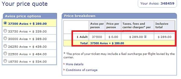 ba-avios-hel-lhr-bkk-ay-ba-price