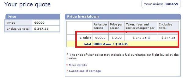 ba-avios-hel-nrt-bkk-ay-jl-price